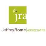 JRA_website