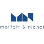 Moffat_website