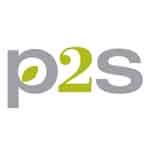 PS2_website
