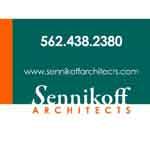 Sennikoff_website