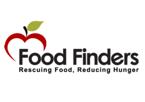 About Food Finders