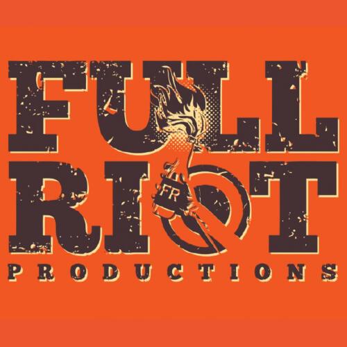 FullRiot
