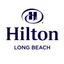 HLB-logo-2
