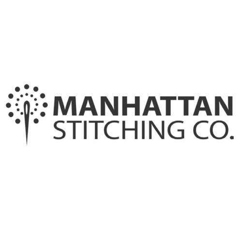 Manhattan-Stitching-1