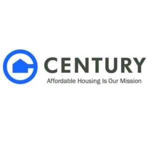 Century sq